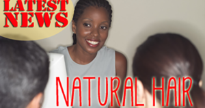 relaxer sale decline_natural-hair