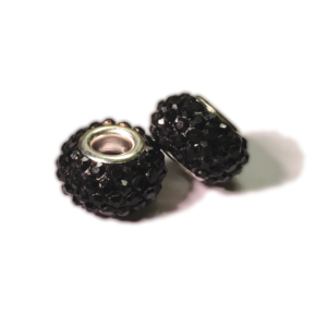 fress dread bead, hurry limited time offer!