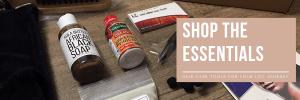 shop dreadlock maintenance products