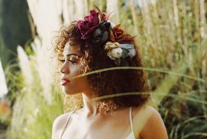 camelias-and-curls-flower-crowns-natural-hair-accessories