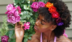 camelias-and-curls-flower-crowns-natural-hair-accessories2