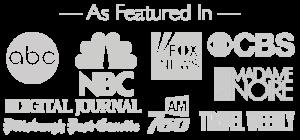loccessories in the media