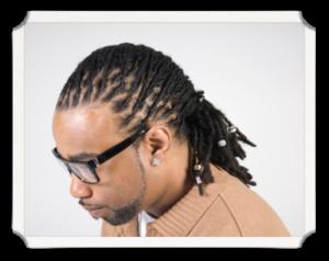 dreadlock accessories for men 869fa02b0ff