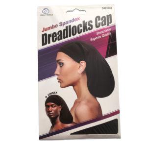 sleep cap for dreadlocks