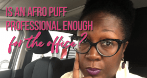 professional natural hair hairstyles