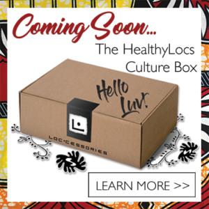 best subscription box for dreadlocks