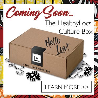 subscription box for dreadlocks
