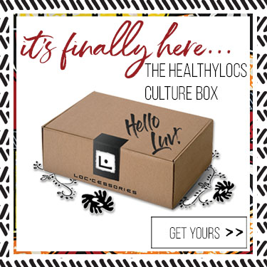 subscription box for dreadlocks