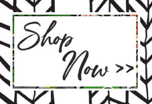 Shop Now for Loccessories products