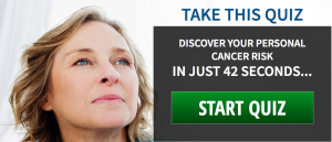 what's your cancer risk?