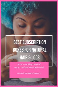 best-subscription-boxes-curly-hair-