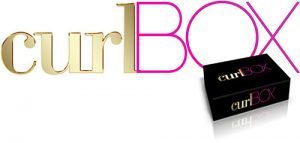 black-owned-subscription-CurlBox