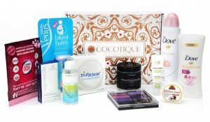 black-owned-subscription-box_cocotique