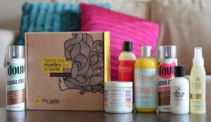 black-owned-subscription-box_curls-understood-for-curly-hair