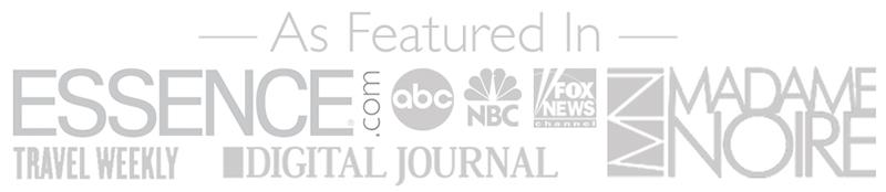 Loccessories Media Mentions Press