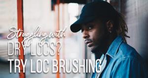 loc-brushing-for-dry-dreadlocks
