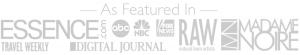Loccessories Media Mentions | Press