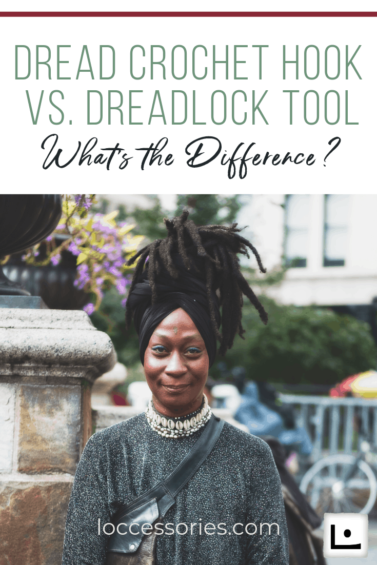 Dread-Crochet-Hook-vs-Dreadlock-Tool