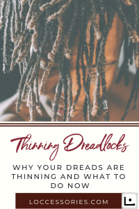 Why-Dreads-Thinning