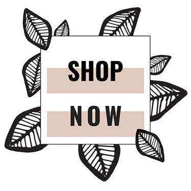 shop now loccessories accessories for dreadlocks
