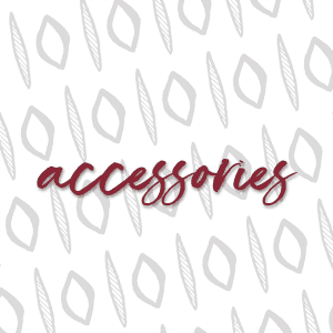 loccessories recommended accessories