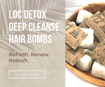 hair detox for dreadlocks